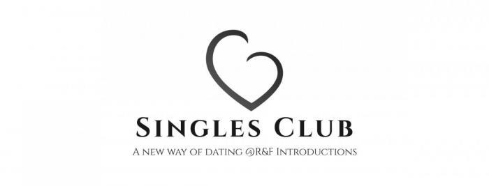 dating sites voor actieve singles