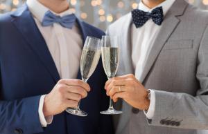 transphobia in dating