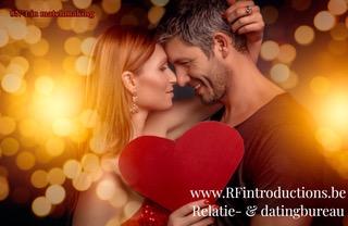 Dating voor mensen met niveau